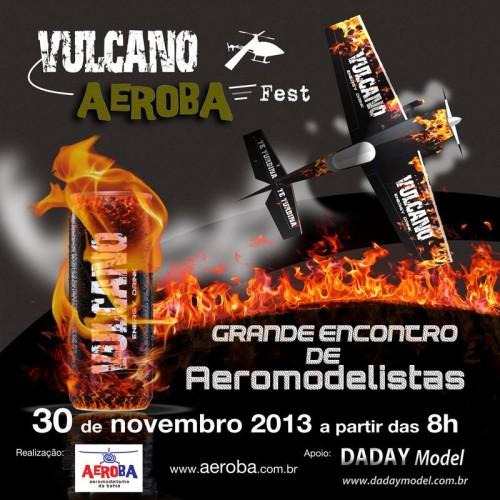 aerobafest